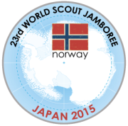 Japan2015web